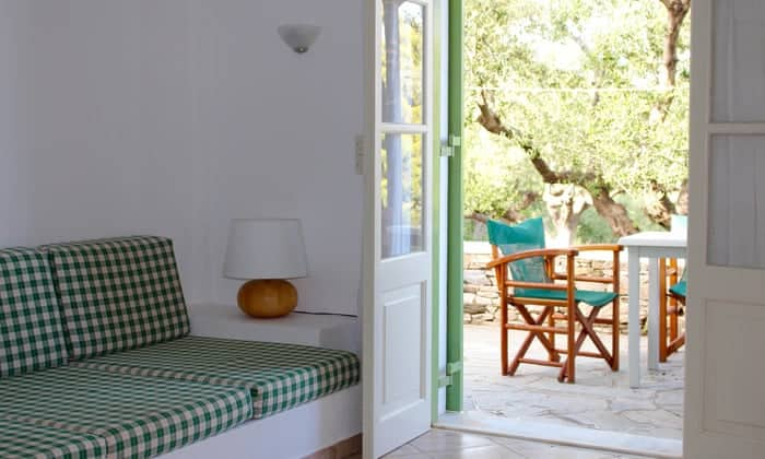 Airbnb και SEO