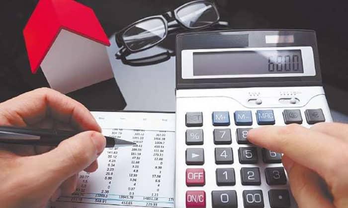 Οριστικοποίηση εσόδων 2019