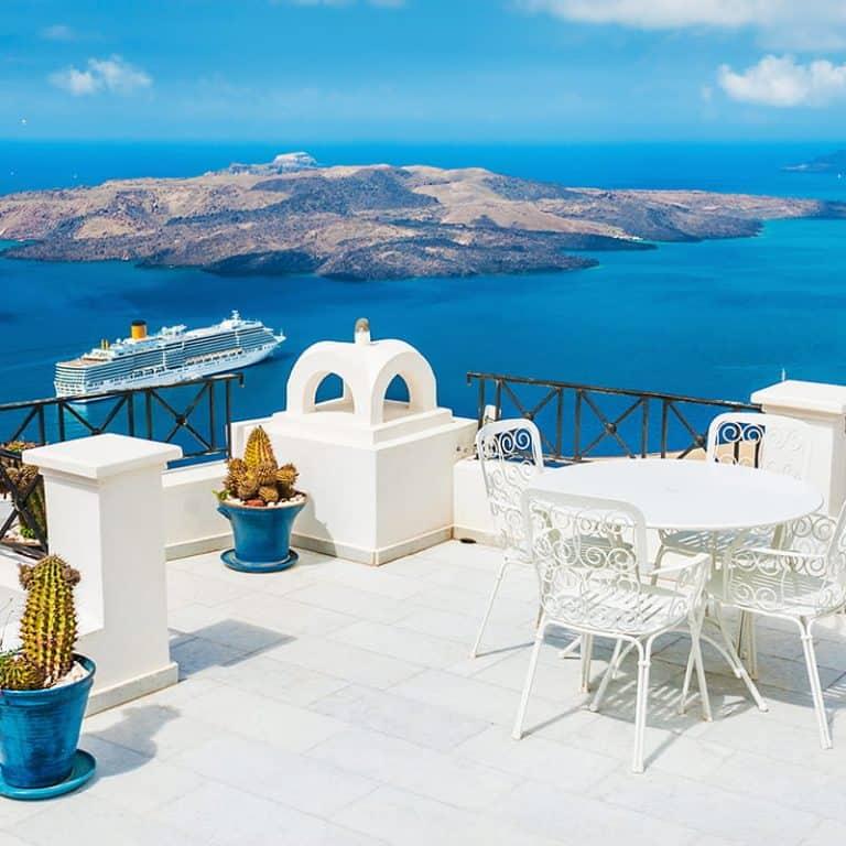 Τι πρέπει να προσέξετε κατά την εγγραφή σας στο greekbnb.live